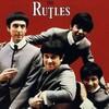 THE  RUTLES(ラトルズ)