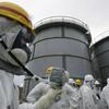(韓国の反応) 日本の首相官邸「韓中の放射能汚染水放流に反発、これほど強いとは思わなかった」