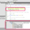 NetBeans7.4でPHP_CodeSnifferを使う