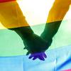 「LGBT映画」の歴史と私のおすすめ19作!