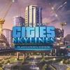 【シティーズ:スカイライン PS4】プレイ日記#1 PS4版からの初プレイ。天然資源を活かした都市を目指します!
