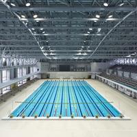 【石川・金沢のプール】夏のおでかけはここで決まり! 金沢市から行けるプールまとめ【5選】