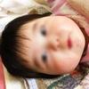 生後4ヶ月半、検診時に先天性股関節脱臼かもと言われました。