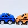 交通事故における示談金と慰謝料の違いとは?