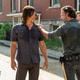 ウォーキング・デッド/登場人物まとめ【シーズン10まで】ネタバレあり(Walking Dead)