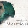 『MAN OF MEDAN(マン・オブ・メダン)』Until Dawnを越えられなかったホラーアンソロジー第1作目【感想/レビュー】