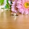 婚約指輪の是非に関する考察