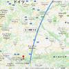 シュヴァンガウ観光 #1 ノイシュヴァンシュタイン城のチケット予約方法