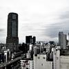 ブロガーは閉塞感のある日本を救えるか?