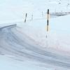 【自動車】積雪時の自動車運転についての対処方法