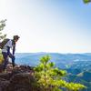 鳳来寺山もみじまつりと紅葉ハイキング