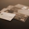 クレジットカードのキャッシング枠を見直し、増額できない!ではなく減額もできない!?