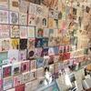 NYクイーンズ アストリアにあるロックウッドの姉妹店「ペーパー」【海外生活・日常】