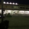 ニホイチ27日目(旅8:紀伊半島一周編DAY4)熊野市ー志摩市阿児の松原海岸