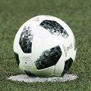 体育会大学生の自由なサッカーブログ