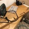 【1畳の作業部屋】狭すぎるDIY部屋を最大限活用するアイディア