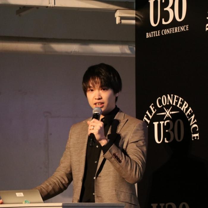 Under30のエンジニアはどう戦い、生き抜いていくべきか|執行役員 松本勇気 #bcu30