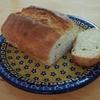 手作りバナナパウンドケーキとハワイアンで私を癒すティータイム