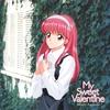 【My Sweet Valentine】ときめきメモリアルの音楽