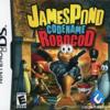 ジェームスポンドのゲームの中で どの作品が最もレアなのか?
