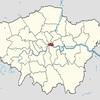 コラム3 ロンドンの中にもう一つのロンドン!? シティの歴史はイギリスそのものの歴史よりはるかに古い。
