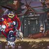 【プレイ日記】ロックマンX6 その⑫「黒ゼロプレイその④」