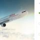 BAマイルに交換可能なイベリア航空AviosのGrouponセール、マイル単価は1.2円(avios-21)