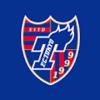 【味スタ】FC東京のスタジアムの魅力