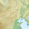 旧満州と統一朝鮮、そして日本を一つにまとめた「大高句麗国」を建国しようとしている陰謀団の野望