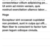 iOS 7: Dynamic Typeに対応したUITableViewを作ってみた