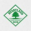 【Beer】HEARTLAND ハートランド とは 「味、値段、由来」についてご紹介。