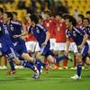 日本vs韓国直前!独断と偏見による三大記憶に残る日韓戦。