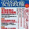 田中秀臣「リフレで日本経済はどうなるか」『撃論プラス』
