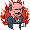 Jenkins が起動しない - Unable to read /var/lib/jenkins/config.xml -