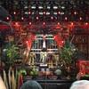 【台南】21歳のゼロ戦パイロットがなんと神さまに❗飛虎将軍廟
