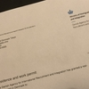 【デンマーク留学】現地での手続き (CPRナンバー,住民カード,健康保険証,NemIDの取得)