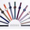 【純国産】カスタムオーダーできる腕時計ブランド「knot(ノット)」の実物を見てきた!