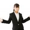 因果関係の薄い助言にどう向き合うか