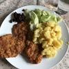 オーストリアの食事について【留学生必見】