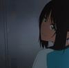 はねバド! 6話  よく動く羽咲さん