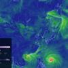 2016/10/18の気象、操作だそうだ。内閣官房参与の飯島