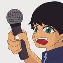 mumeiのブログ
