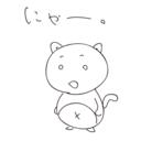 Yu-sukeのBlog