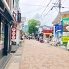 人気の避暑地、軽井沢! 長野県軽井沢町(134/1741)