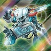 【遊戯王】戦争不可避!「サイバース・ガジェット」の効果と展開について 【Card-guild】