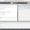 TotalViewのC++Viewで変数を見やすく表示する方法