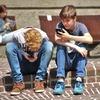 iPhone「機能制限」を使うとiBooksやApple Musicのジャマな項目を非表示にできる
