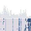 KEGGのパスウェイアノテーション結果を視覚化する KEGG-Decoder
