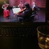 鑑賞メモ2020年|ミネッティ弦楽四重奏団 ウィーンのMuThでの公演