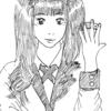 配信日が発表された森川葵さん主演のドラマ『賭ケグルイ 双』